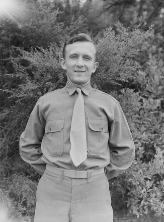 [Military portrait]