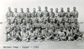 Helwan Camp - Egypt 1941 - No known copyright restrictions.