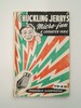 Chuckling Jerry's Micro-fun - A Laughter Tonic - P...