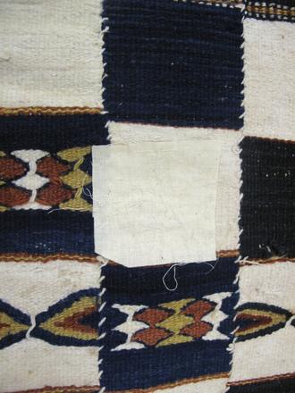 cloth, length