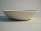 bowl, dessert, Sierra Pine - Lyndale