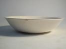 bowl, dessert Larchmont