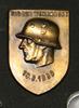 badge, Tag der Wehrmacht 19.3.1939 [1933?]