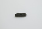 broken stone lure