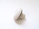 stopper, bottle : ceramic; screw-in