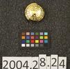 large NZ Forces button