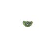 Greenstone pekapeka, this nephrite pekapeka is of ...