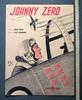sheet music : Johnny Zero lyric by Mack David; mus...