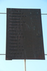 Takapuna War Memorial WW2 name panel 8 (photo John Halpin, July 2013) - CC BY John Halpin