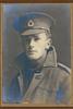 Portrait of Arthur Richard Jenkin - No known copyright restrictions