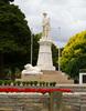 Papakura-Karaka War Memorial View 1 (photograph John Halpin 2010) - CC BY John Halpin