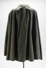 cape or cloak : Italian Alpini regiment [WW1 / WW2...