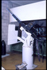 Oerlikon Mk IV anti-aircraft gun [WW2] description...