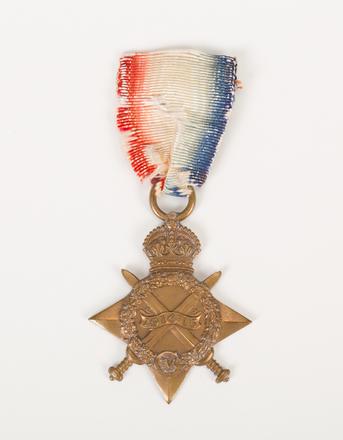 1914-15 Star 2006.4.2