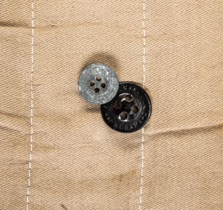 kit, sewing