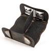 Pocket Rotoscope Stereoscopic Viewer small folding...