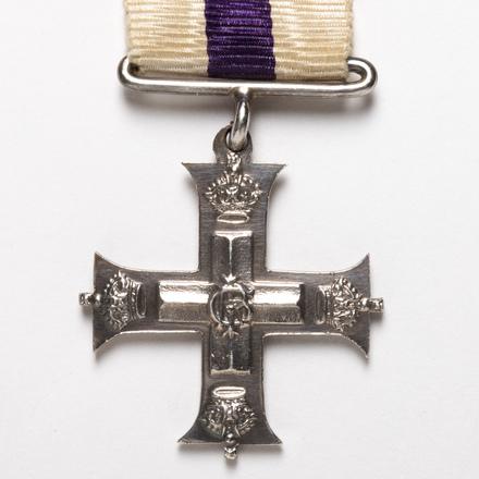 medal, miniature