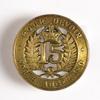 New Zealand regimental badge: 15th (North Auckland...