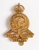 British regimental badge : Royal Hospital Chelsea ...