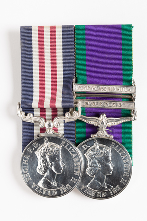 medal, decoration