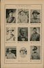 Portraits of South African War service personnel. St Clair Inglis, A. (c1902). Souvenir Album of the first New Zealand Contingent South African War. Auckland, N.Z.: Arthur Cleave & Co.p. 50. Image has no known copyright restrictions.