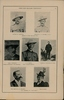 Portraits of South African War service personnel. St Clair Inglis, A. (c1902). Souvenir Album of the first New Zealand Contingent South African War. Auckland, N.Z.: Arthur Cleave & Co.p. 61. Image has no known copyright restrictions.