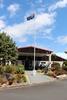 Hibiscus Coast RSA, 43A Vipond Rd, Stanmore Bay, Silverdale 0932. Image provided by John Halpin 2012, CC BY John Halpin 2012