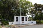 Hibiscus Coast RSA Memorial, 43A Vipond Rd, Stanmore Bay, Silverdale 0932. Image provided by John Halpin 2012, CC BY John Halpin 2012