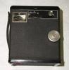Six-20 'Brownie' Model D box camera that belonged ...