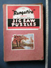 jigsaw, Rangatira Series Jig Saw Puzzle descriptio...