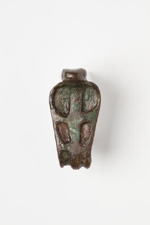 figurine; Uraeus