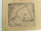 map, Pakakina Reserve, Waipipi
