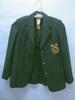 Auckland School of Nursing blazer which belonged t...