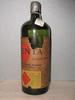bottle & leadcap: Apenta Aperient Mineral Water,...