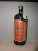 bottle & stopper: 'Hunyadi Janos Natural Water'